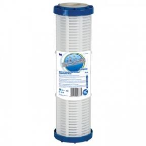 Картридж Aquafilter FCPNN20M