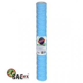 Картридж Aquafilter FCPP20-L-AB