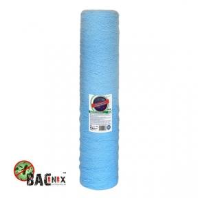 Картридж Aquafilter FCPP20M20B-AB