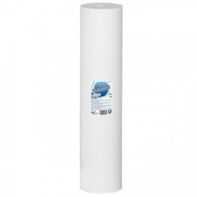 Картридж Aquafilter FCPS1M20B