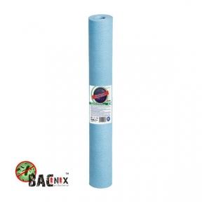 Картридж Aquafilter FCPS20-L-AB