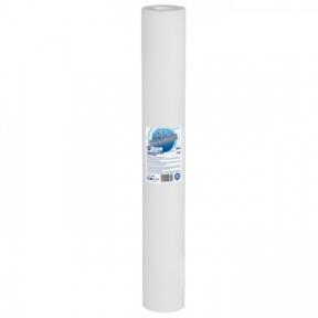 Картридж Aquafilter FCPS20-L