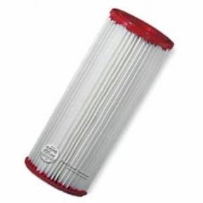 Картридж Aquafilter FCHOT3-10BB