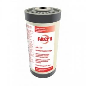 Картридж Filter1 КУС 4,5 х 10