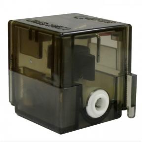 Клапан защиты от протечки Leak STOP