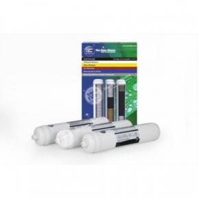 Комплект Aquafilter Excito-HF-CRT