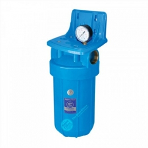 Корпус Aquafilter FH10B1-B-WB