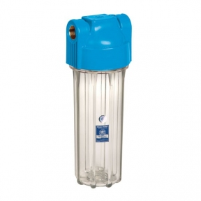 Корпус Aquafilter FHPR1-HP1