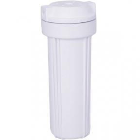 Корпус фильтра Raifil W894 белый