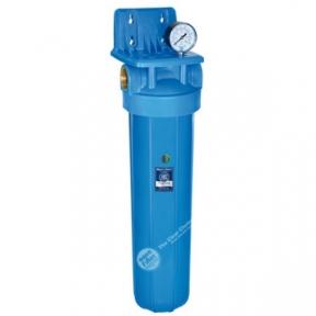 Корпус Aquafilter FH20B1-B-WB