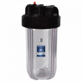 Корпус Aquafilter FHBC10BB1