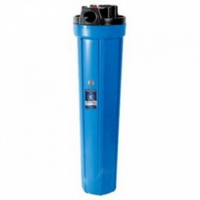 Корпус Aquafilter FHPR-L