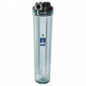 Корпус Aquafilter FHPRС-L