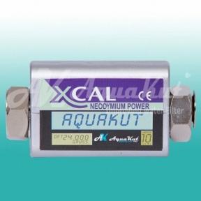 Магнитный фильтр AquaKut XCAL 24000 1/2