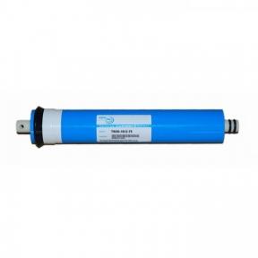 Мембранный элемент Aqualine TW30-1812-75