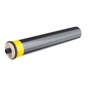 Мембранный элемент GE Osmonics FRO360-M