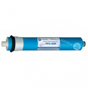 Мембранный элемент Aquafilter TFC50F