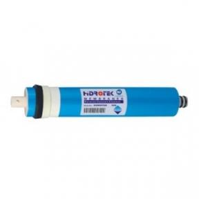 Мембранный элемент Hidrotek TW30-1812-50