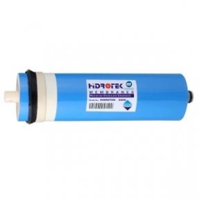 Мембранный элемент Hidrotek TW30-3012-200