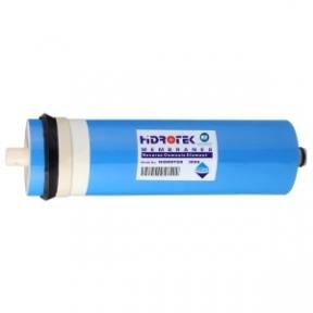 Мембранный элемент Hidrotek TW30-3012-300