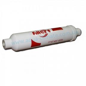 Минерализатор Filter1 PD2010F1