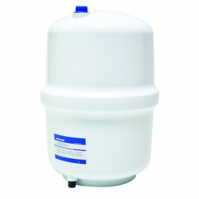 Накопительный бак Aquafilter 8л