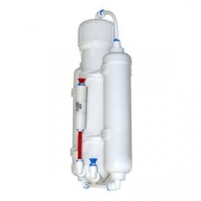 Осмос Aquafilter RX-AFRO3-AQ