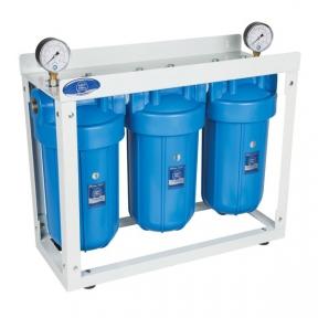 Фильтр Aquafilter HHBB10B