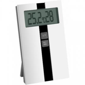 Термогигрометр Boneco A7254