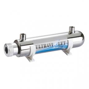 Ультрафиолетовый стерилизатор Hidrotec