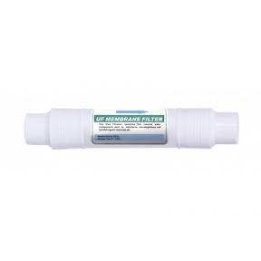 Мембрана капиллярная Hidrotek UF-10 Q