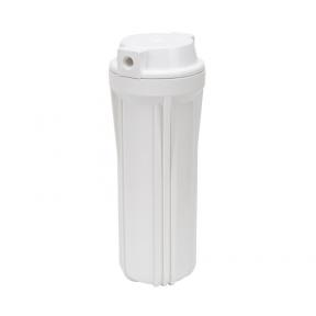 Корпус фильтра Organic 1R-W