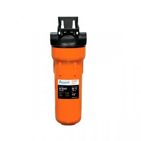 Корпус фильтра для горячей воды Ecosoft 1/2