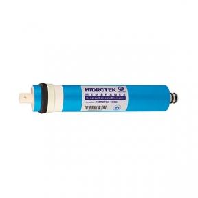 Мембранный элемент Hidrotek TW30-2012-150 G