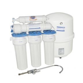 Осмос Aquafilter RX-RO5-75