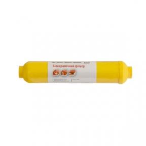 Биокерамический картридж Raifil IL-10Y-BIO-EZ