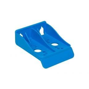 Кронштейн для корпусов SL (пластик)
