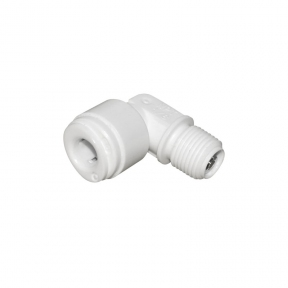 Обратный клапан в корпус мембраны Aquafilter