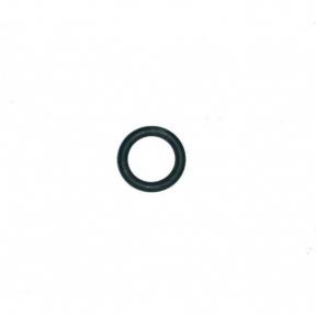 Уплотнительное кольцо для гусака крана
