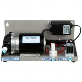 Помповый комплект RO 50-75 GPD