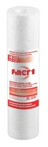 Картридж Filter1 КПВ20
