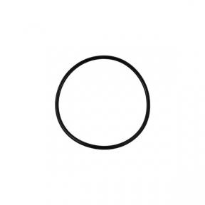 Уплотнительное кольцо к корпусу мембраны Organic