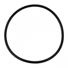 Уплотнительное кольцо к колбам Organic 2ring (верхнее)