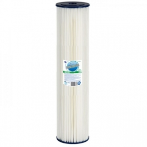 Картридж Aquafilter FCCEL5M20B