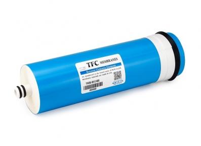 Мембрана TFC TW30-3012-600