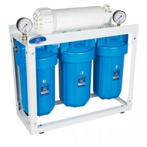 Осмос Aquafilter RO-BB10-4