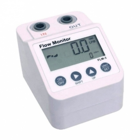Монитор расхода воды HM Digital FLM-3
