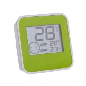 Термогигрометр DC205