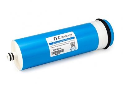 Мембрана TFC TW30-3012-500