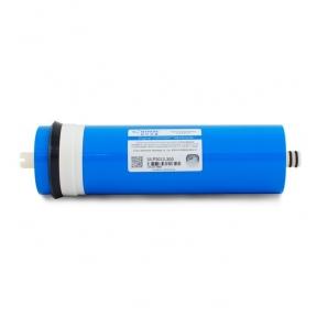 Мембрана Vontron ULP-3012-300
